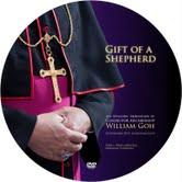 Gift of A Shepherd
