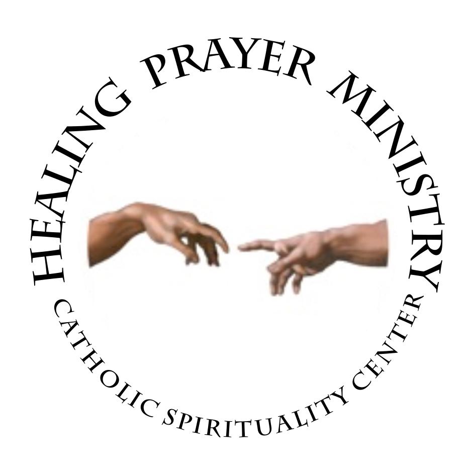 Healing Prayer Ministry at Catholic Spirituality Centre (CSC) Singapore